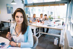 Marketing Pessoal para o sucesso profissional