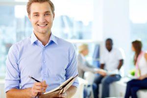 15 dicas de Marketing Pessoal para seu sucesso